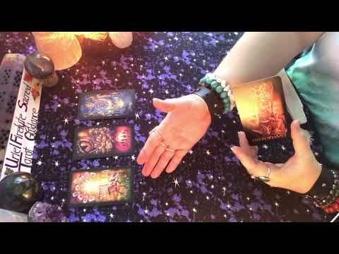 Daily Reading 23rd Jan.2019~FORTUNATE BLESSED TIMES & OVERCOMING OBSTACLES!!!