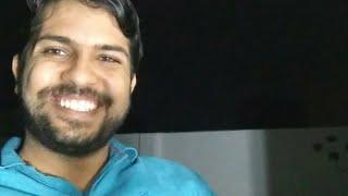 iPhone X Ready To Buy In India Jio Phone Late Latifi Jari