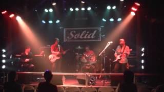 gasfloyd pink floyd progressive rock.