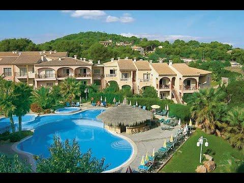 Planet Wissen  Mallorca und die Balearen