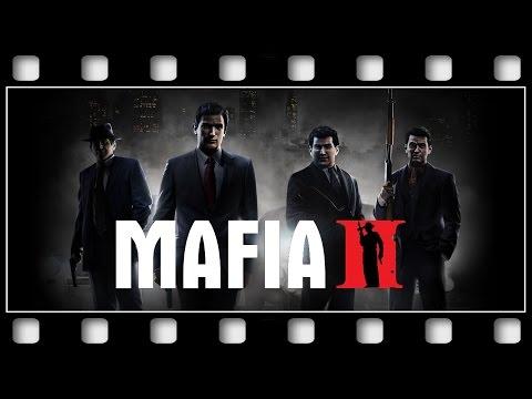 "mafia-ii-""game-movie""-[german/pc/1080p/60fps]"