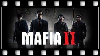 "Mafia II ""THE MOVIE"" [GERMAN/PC/1080p/60FPS]"
