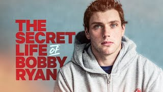 The Secret Life Of Bobby Ryan | Sportsnet Presents