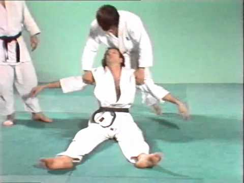 judo hq images for - photo #34