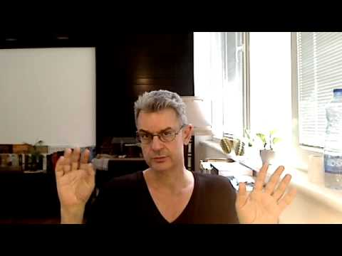 Narcissistic Parenting, Emotional Incest, and Complex-PTSD #SurvivorStories from YouTube · Duration:  10 minutes 30 seconds