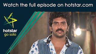 Vijayadasami Special | Vettaiyadu Vilaiyadu Episode 2