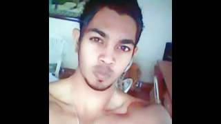 Hum_To_Rahi_Pyaar_Ke_-_Bhojpuri_sega__mIx_-_dJkunaL_mIx