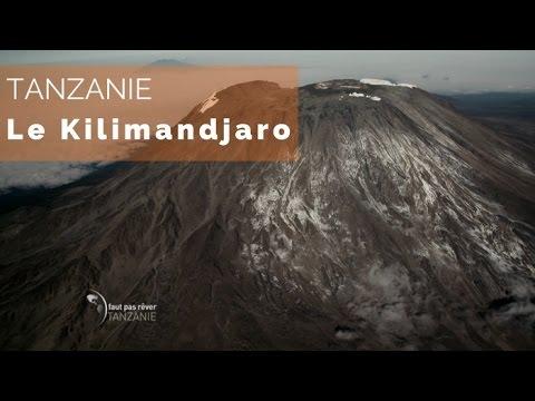 Tanzanie - le Kilimandjaro - #fautpasrever