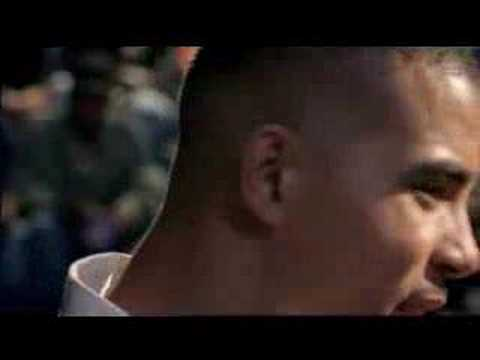Akala - Bullshit (Official Music Video)