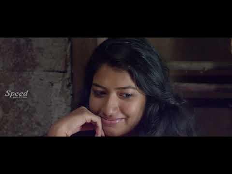 Droham Telugu Dubbed Movie   Telugu Thriller Movie   Telugu Full Movie