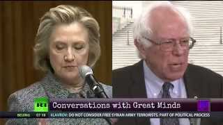 Full Show 10/1/15: Bernie Raises $26M from 1.3M Donors in 3rd Quarter