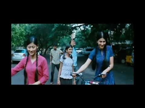Unna Pethavan Unna Peththana Senjana | Dhanush | Anirudh | Sabari Editzzzz