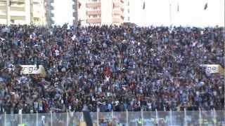 Adana Demirspor | Denizlispor  - A.D.S. 02.02.2013