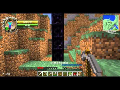 видео: Multiplayer Mod's play. Часть 4. [Вайп :3]
