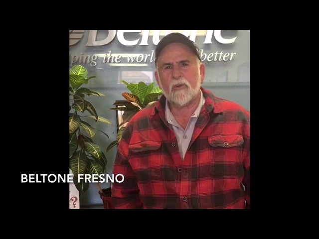 Hearing Aid Centers in Fresno Ca