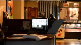 Аренда Офиса(Бизнес центр «Меркурий», ул. Бугаевская 35, предлагает в аренду современные офисные площади от 18 до 250 м кв.,..., 2013-10-01T13:21:34.000Z)