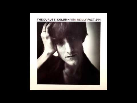 The Durutti Column - Requiem again