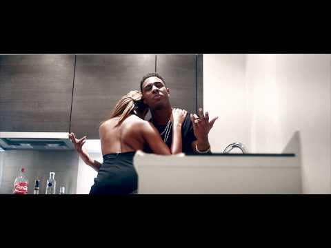 C Biz - Dope Boy Shit [@Cbiz_ER] | Link Up TV
