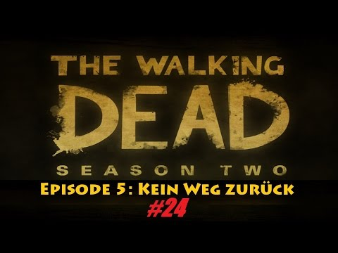 the walking dead deutsch download