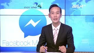 VTC14 |Tính năng tin nhắn của Facebook gặp sự cố nghiêm trọng