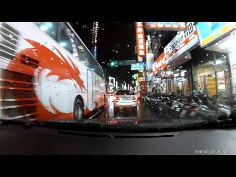 (送16G卡)【超霸】速霸 C3 三代 -MK3 4K/1080P 超高 解析 WiFi 極限運動 機車防水型行車記錄器
