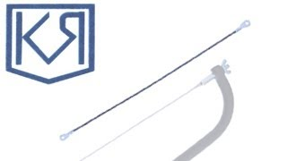 Вольфрамовая струна для резки кафельной плитки, brigadier(, 2013-09-16T08:02:52.000Z)