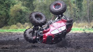 PURE EPIC!! EXTREME OFF ROAD EXPO