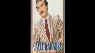 Cavit Karabey - Özleyecegim ( Yozgat ) by Salih Kocabey