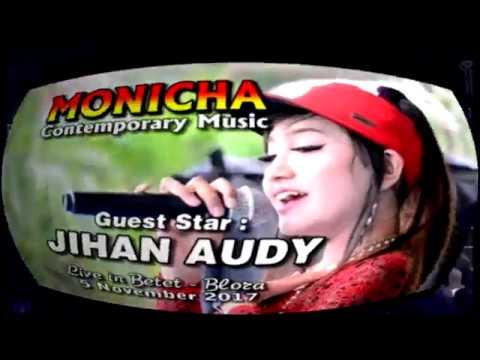 KOPI LAMBADA - LUCKY ANJANY - NEW MONICHA LIVE DS.BETET-BLORA 2017