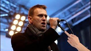 Диман Латаев - Мы Здесь Власть