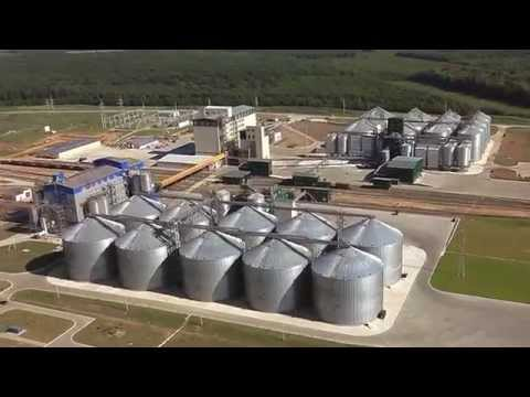 Grow in Ukraine! Agriculture sector open for U