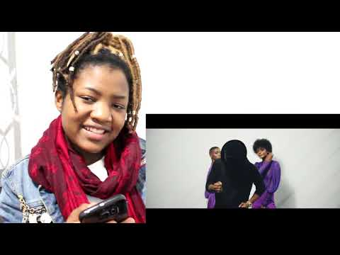 Fally Ipupa – Mannequin feat. Keblack & Naza (Réaction)