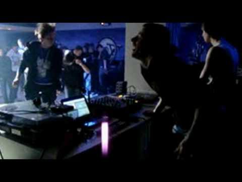 12.06.2010-Odessa @Hard Opposition (Dark Energy off. vid.)