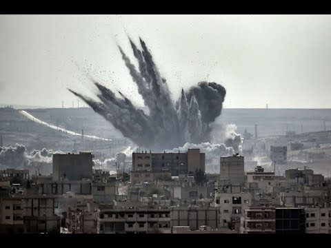 الاتحاد الأوروبي يفرض عقوبات على 4 مسؤولين في النظام السوري  - نشر قبل 4 ساعة