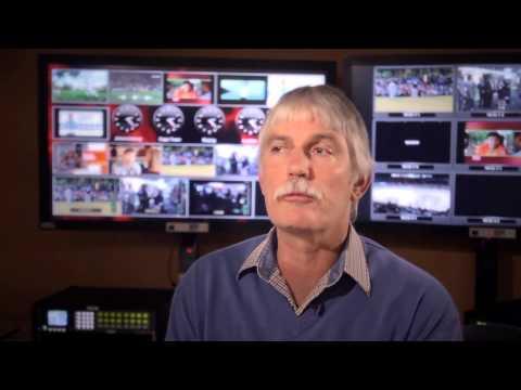 USER STORY: Sports & Live | SuperSport