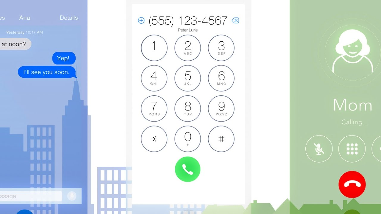 How to get a free us phone number with Unlimited free call and text