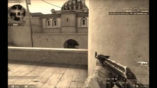 CS:GO - Killtage - SaniX