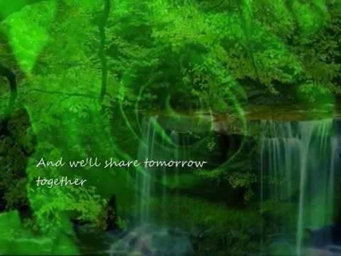 HEATWAVE - Always and Forever (with lyrics).wmv