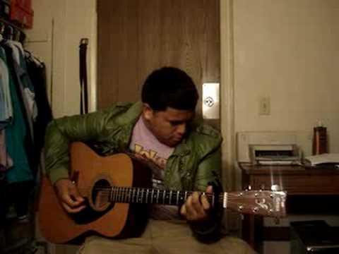 Kanye West  Homecoming acoustic