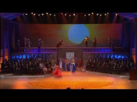 Prince Charles opens Commonwealth summit in Sri Lanka