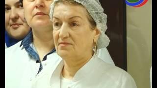 видео невролог в Люберцах