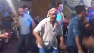 chibani dance 3oumi ya chikha 3oumi a el attaf