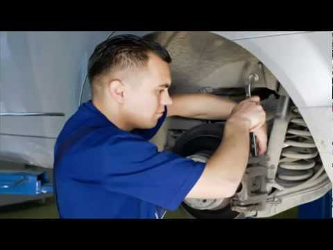 Car Repairs|419-688-5555|Bowling Green OH |Auto Services|Back On The Road Fast | Fixed