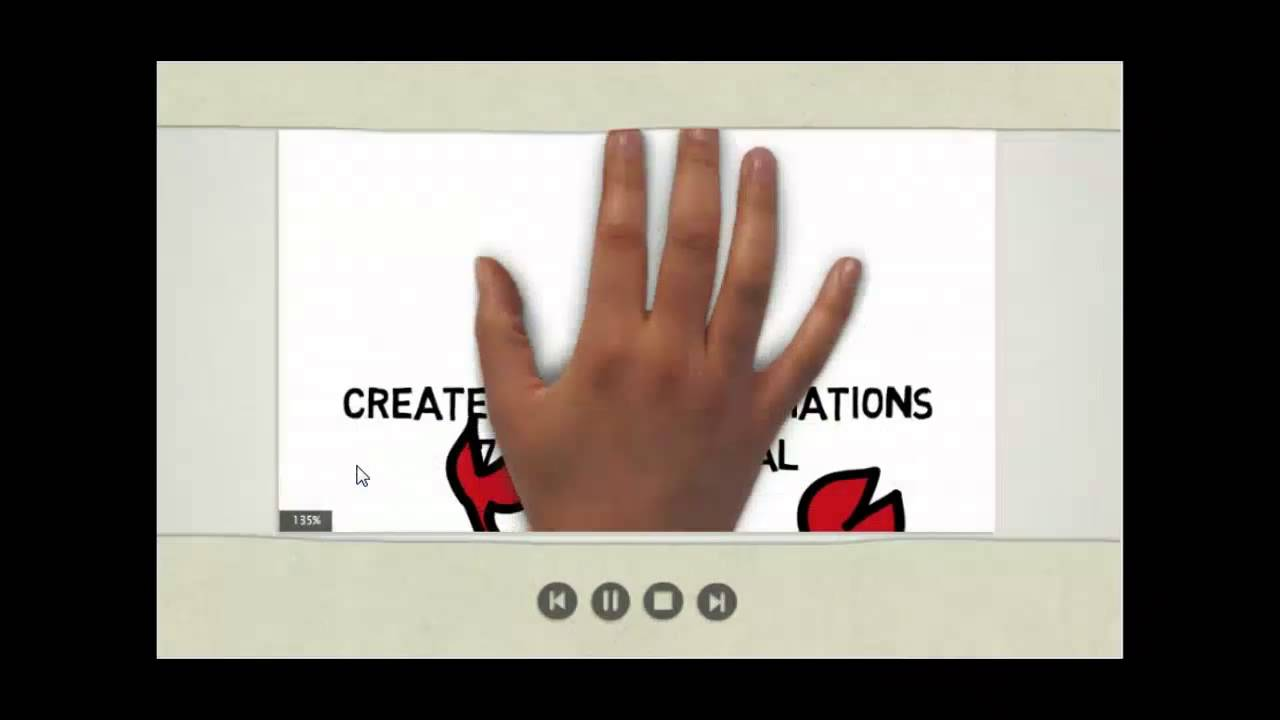 best whiteboard animation software for pc desktop how to create