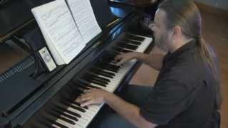 TUTORIAL: Beethoven