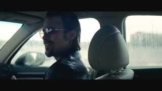 Cogan - Killing Them Softly Trailer Italiano HD