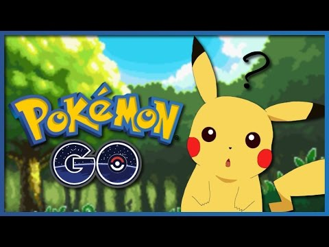 Download Youtube: How Niantic Fucked Up Pokemon Go