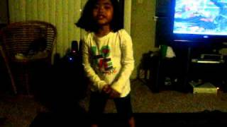 Video Niece Nana Rapping to money to blow download MP3, 3GP, MP4, WEBM, AVI, FLV September 2018