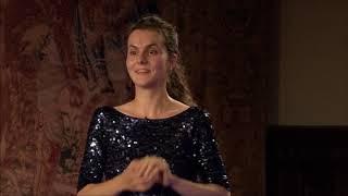 Peter Buser Meggen 3 Stücke (Buservideo 6)