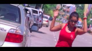 Brahma Movie | Gundelni Pindedi Video Song | Kiran Tej, Madhu Sharma